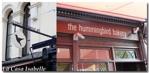 facade_hummingbird