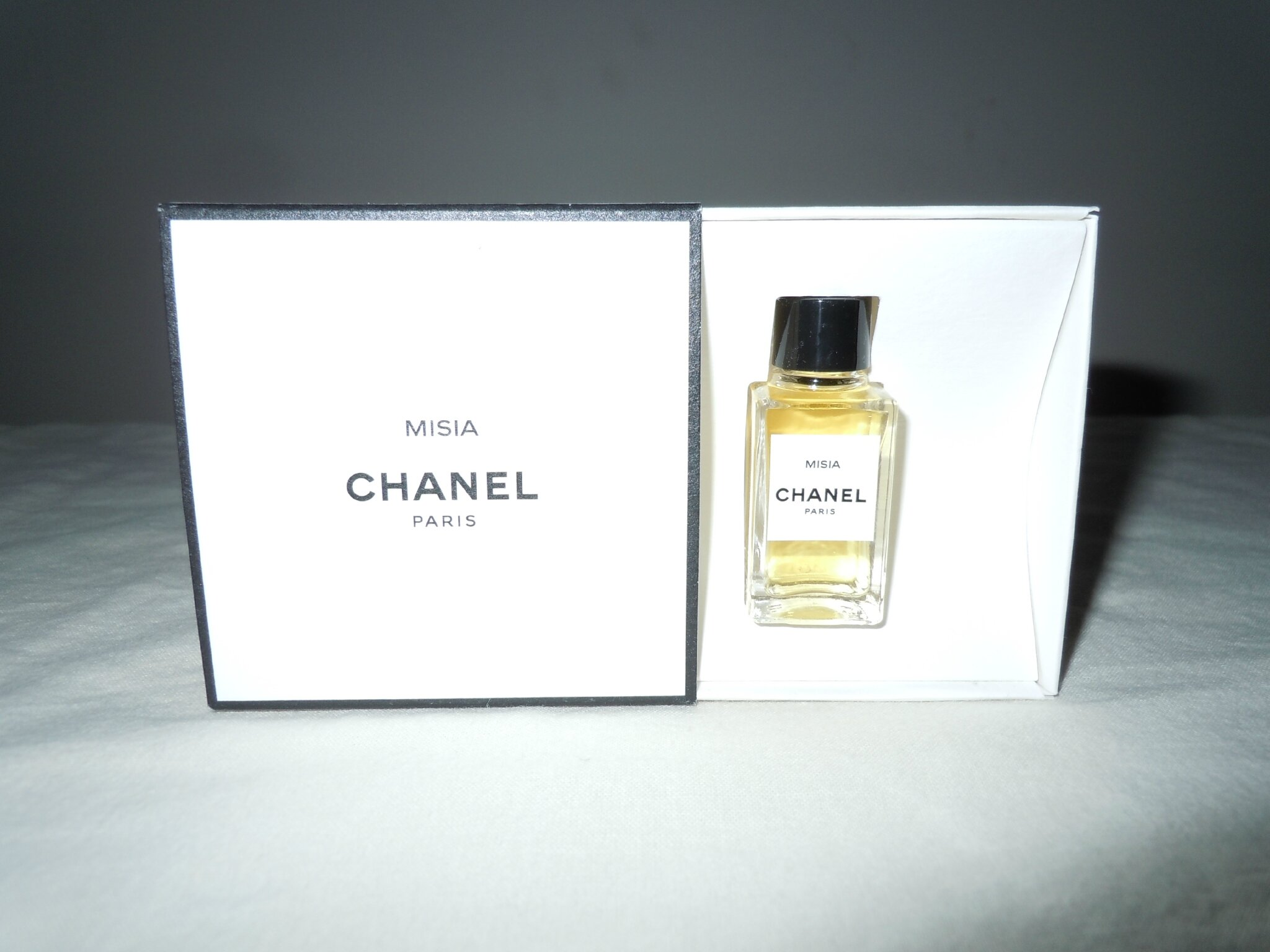 CHANEL-MISIA-LESEXCLUSIFS