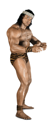 jimmysnuka_1_full