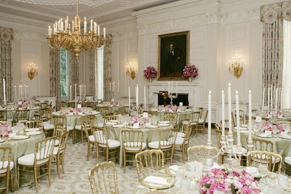 state-dining-room-2006-sw