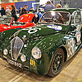 Healey 2400 Elliott_04 - 1948 [UK] HL_GF