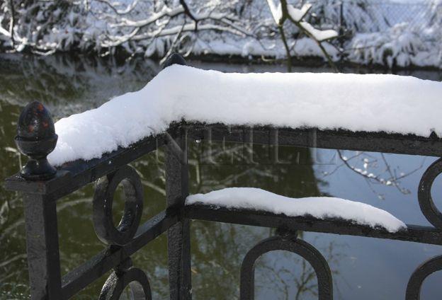 neige bel abord 12 mars 2013 (49)