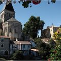 Mareuil sur lay _Vendée 007