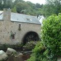 Moulin du grand poulguin