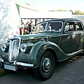RILEY RMA Saloon Lipsheim (1)