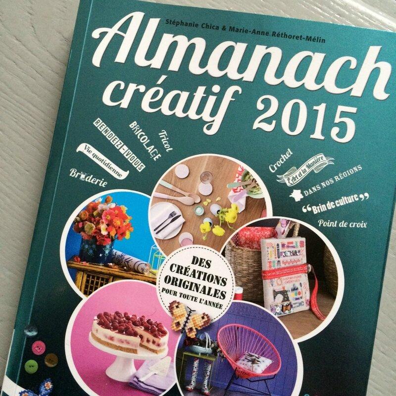 almanach (1)