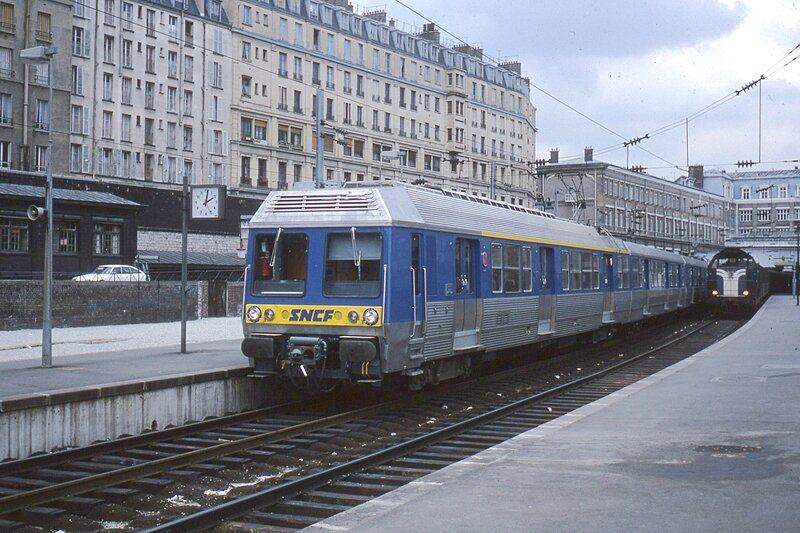 1977_6400paris-nord