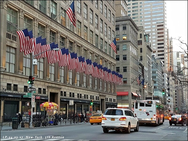 6-NY-4-5th Avenue-13