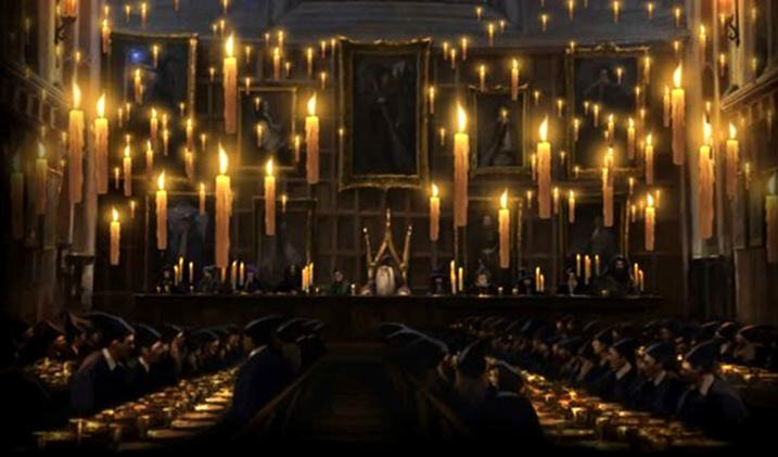 GreatHall_Pottermore