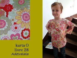 kurta_fleurs_2
