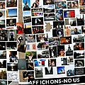 Hommage attentats 13-11-15_7590