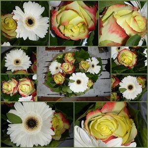 bouquet9ans