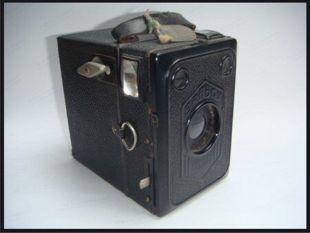 Zeiss_Ikon_Erabox_copie