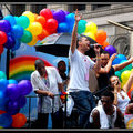 2008-06-28 - NYC (Trip 2) 062
