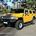 Hummer H2 (Retrorencard avril 2012) 01