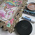 Tag: si vous ne deviez choisir qu'un seul produit make-up...