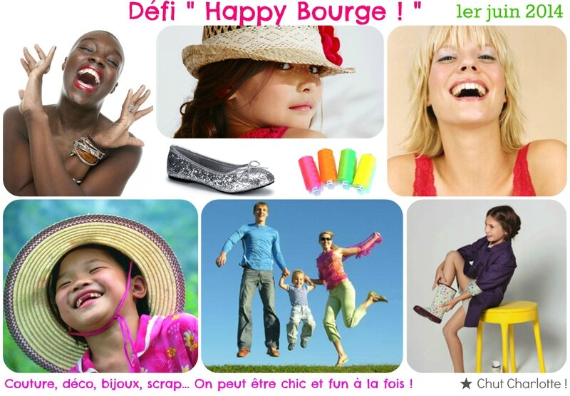 Défi Happy Bourge_Chut Charlotte