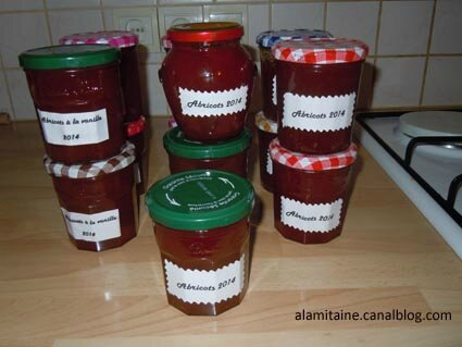 confiture05 copie
