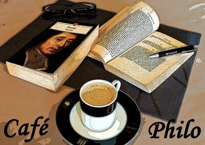 Café-philo