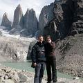 Jey et Nol las Torres