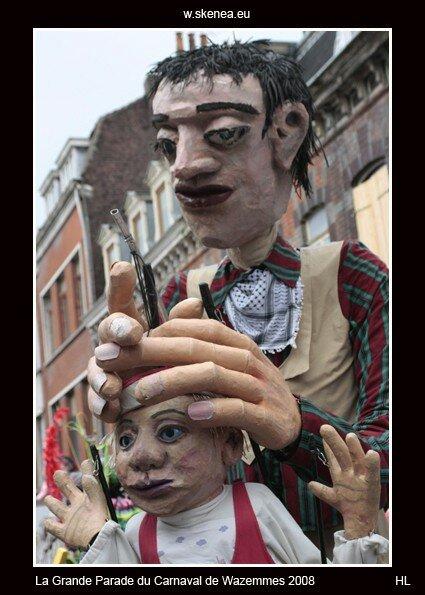 LaGrandeParade-Carnaval2Wazemmes2008-050
