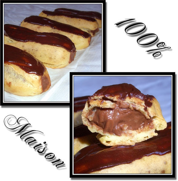 eclairs02