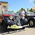 Photos JMP©Koufra 12 - Le Caylar - Traction Avant - 16062019 - 0025