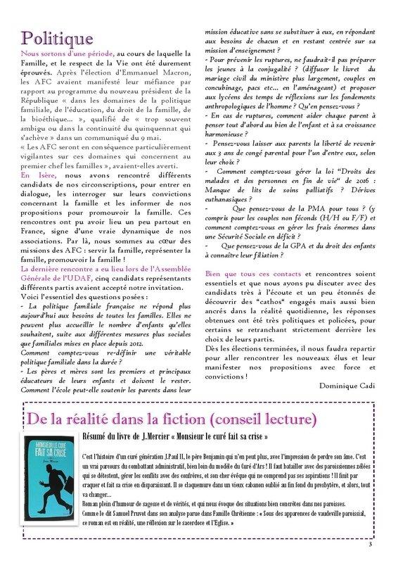 Bull111AFCBD-page-003