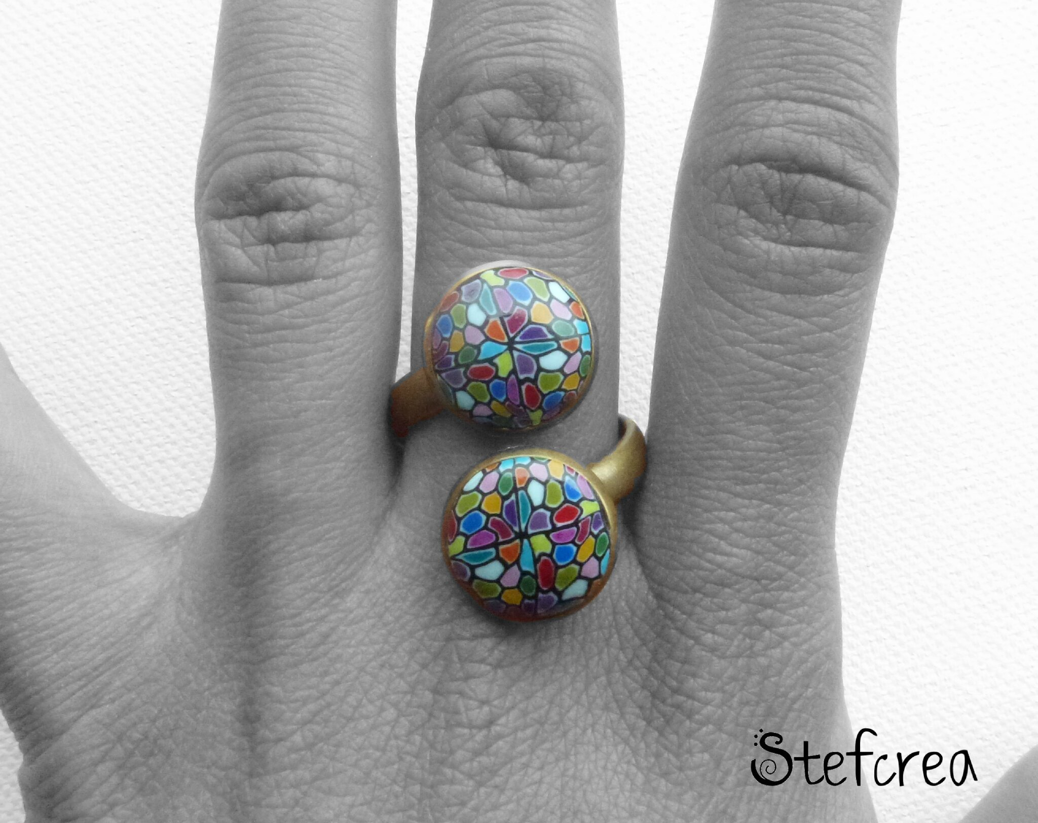 bague_2c_10mm_bronze_poismulticolores