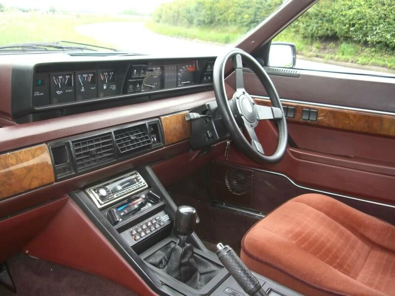 rover-sd1-interior-2