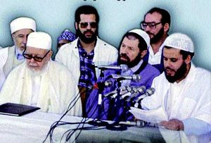 Les_leaders_islamistes_au_sein_de_la_Rabita_Eda_wa_al_islamiyya