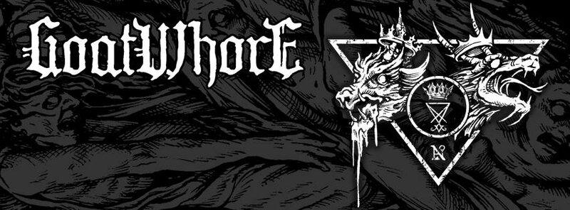 Goatwhore_logo
