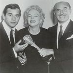 1956_03_01_warner_with_milton_jack_013_1