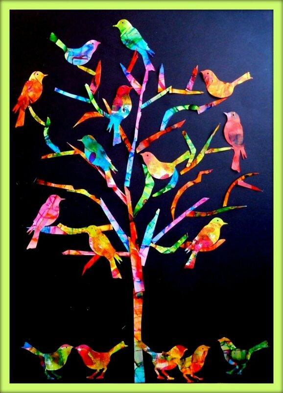 198_Arbres_L'arbre aux oiseaux (57)-002