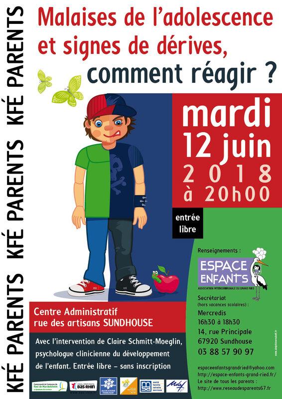 Affiche_KFE_parent_Malaises ado-01