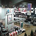Salon du Livre Montréal_12