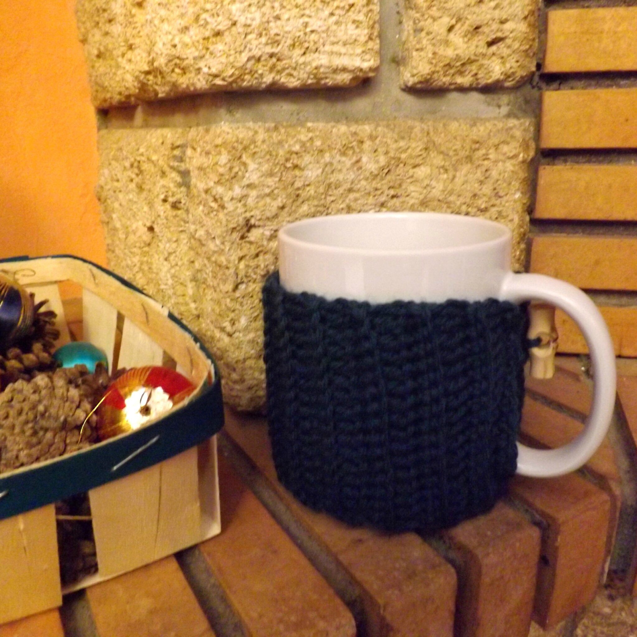 Mug cosy2