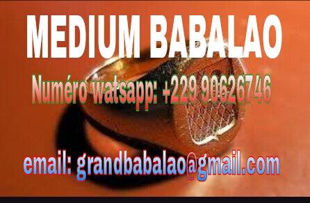 medium BABALAO6077808838