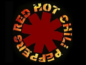 34429_Red_Hot_Chili_Peppers_002