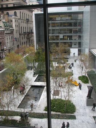 Newyork_170