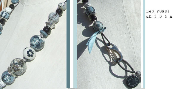 collier3_03_2010
