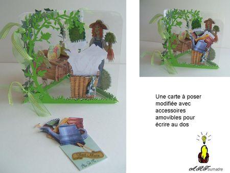 ART_2010_02_cARTe_balan_oire_brouette_4