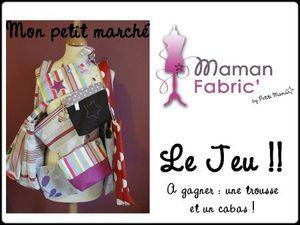 maman_fabric_le_jeu