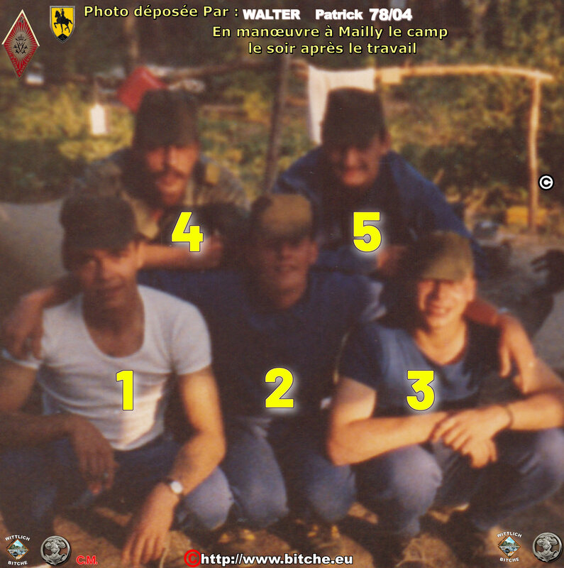 - 56 Photo du blog ( A