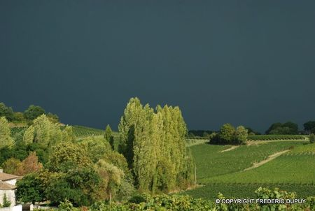 orage thouil 119