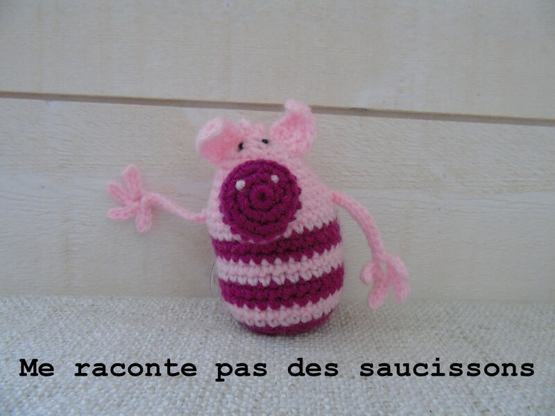 ronchonchon-saucisson