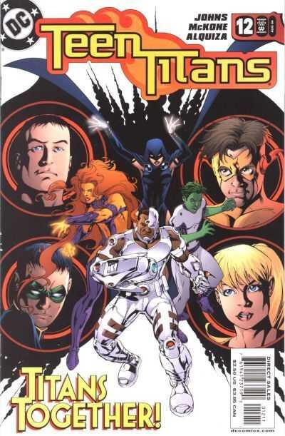teen titans 2003 012