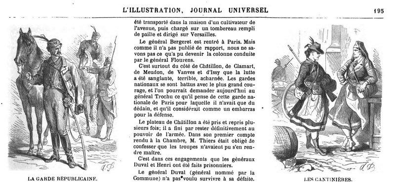 1871-illustration-1467_Page_05 (2)