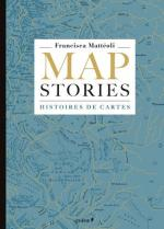 mapstories