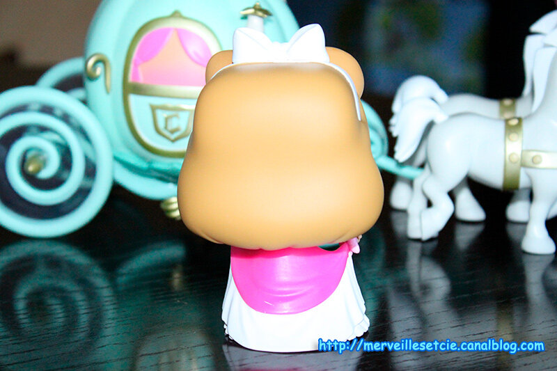 70-ans-cendrillon-funko-pop06